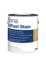 Bona DriFast Stain - Classic