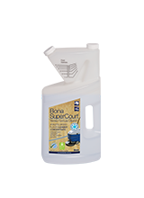 Bona SuperCourt™ Cleaner - Winter Formula