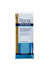Bona Commercial System Microfiber Cleaning Pad