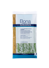 Bona Commercial System Microfiber Dusting Pad