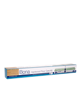 Bona Commercial System Hardwood Floor Care Kit